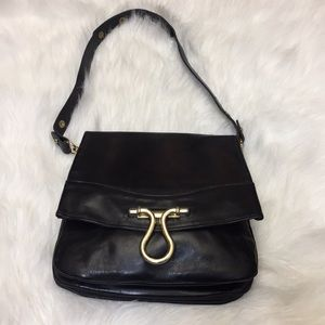 Erik for Holiner Genuine Leather Purse